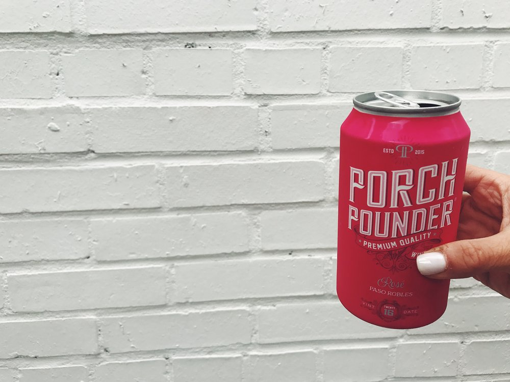 porch_pounder_rose.JPG