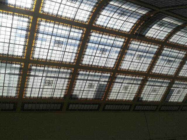 beeld dak spaces.jpg