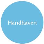 bolletjes Anouk_handhaven.jpg