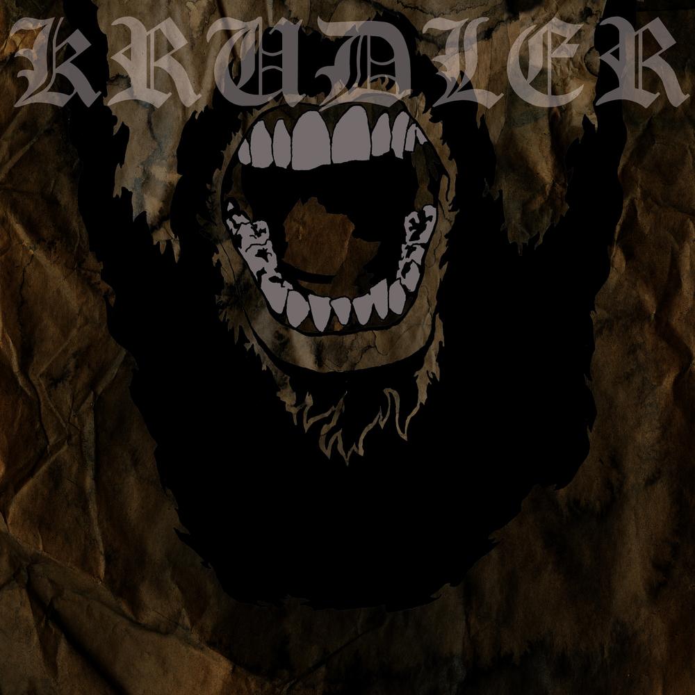 Krudler 3 - Nyarlathotep dark no title.jpg