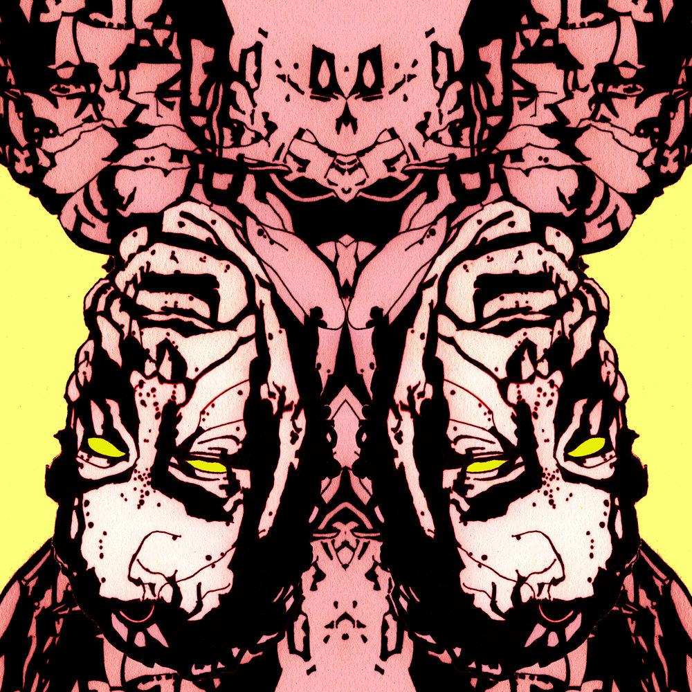 Krudler 5 - Subs.jpg