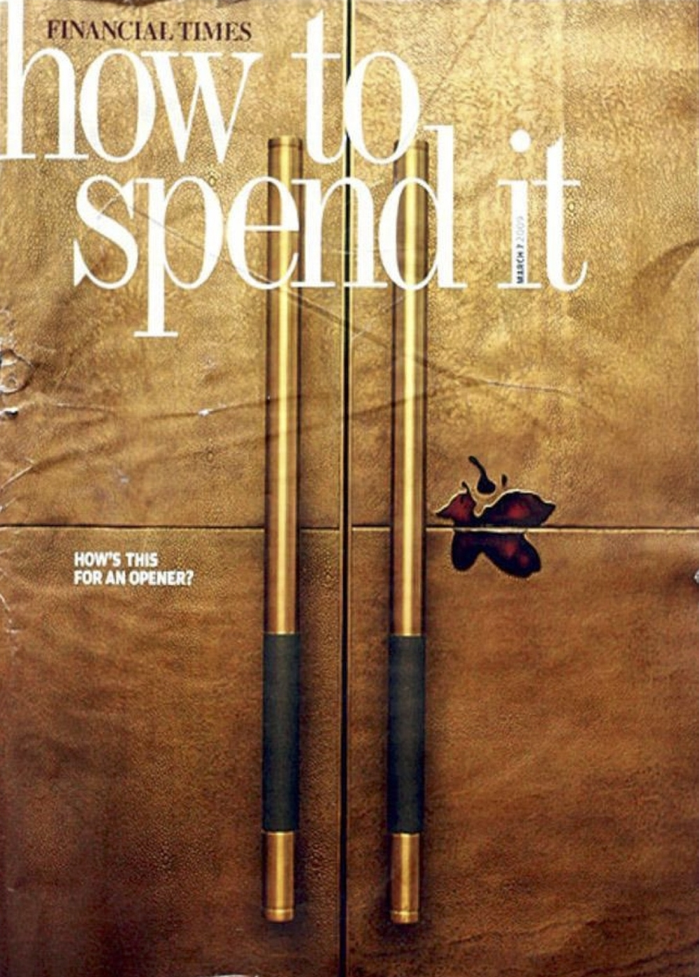 Financial Times How to Spend It_2009.jpg