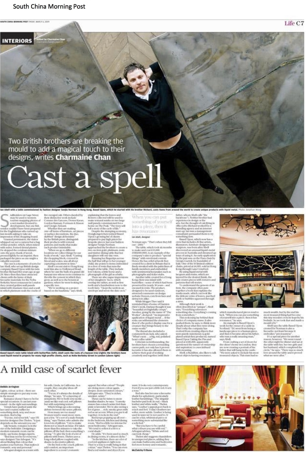South China Morning Post_2009.jpg