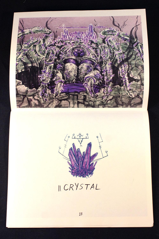 monster-manual-1_crystalcover.jpg