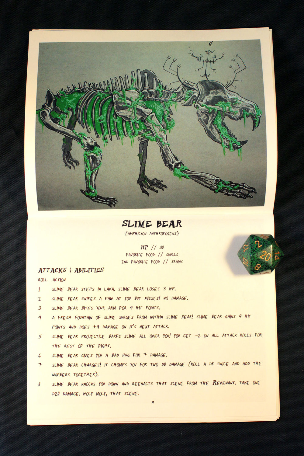 monster-manual-1_slimebear.jpg