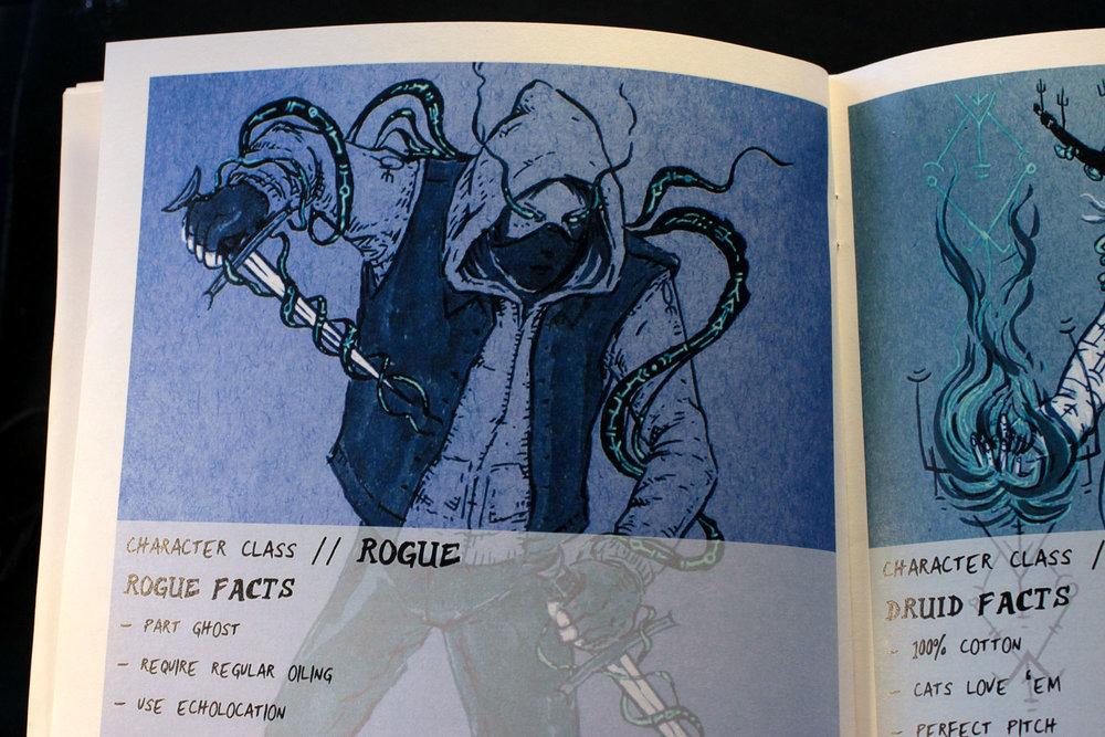 monster-manual-1_rogue.jpg