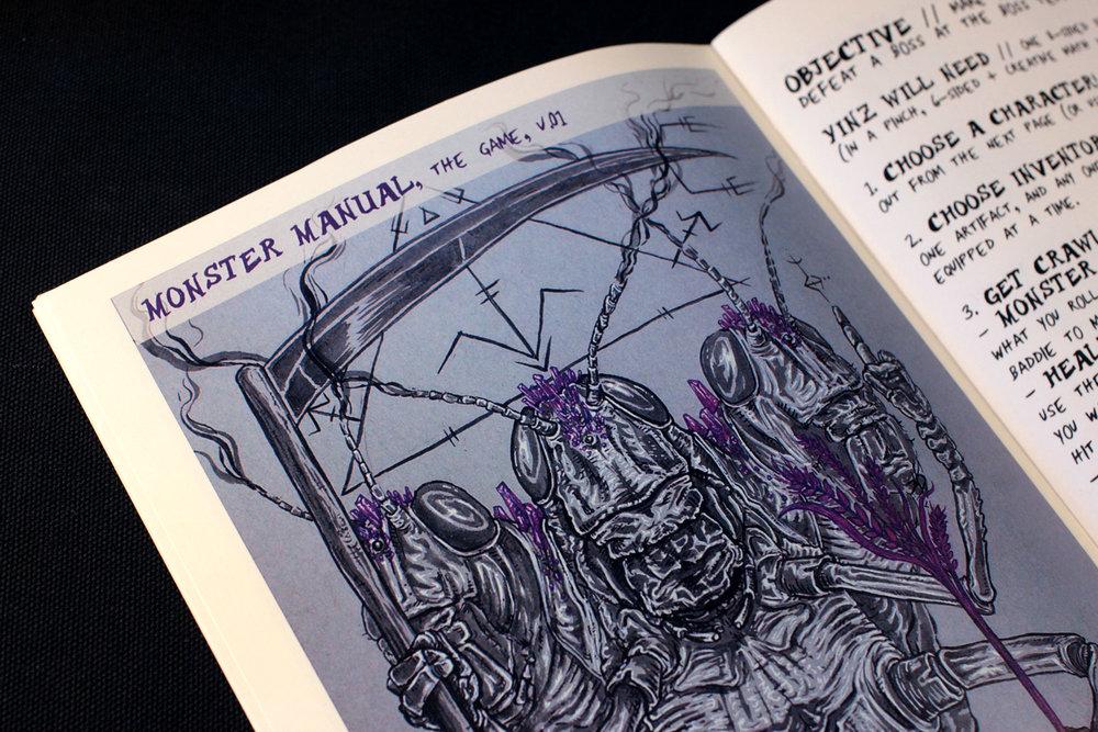 monster-manual-1_gamecover.jpg