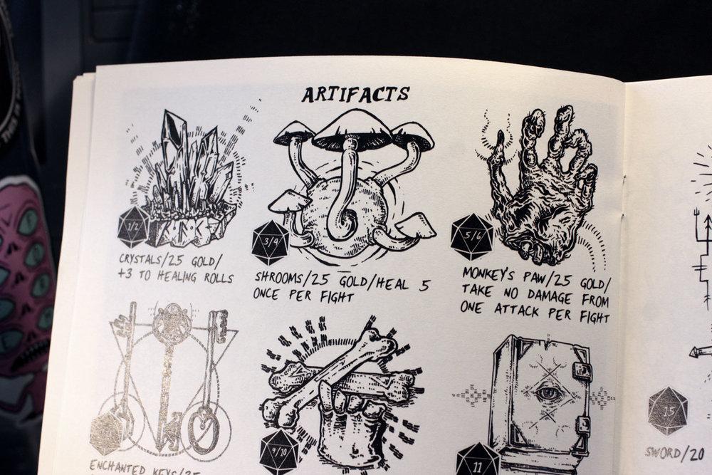 monster-manual-1_artifacts.jpg