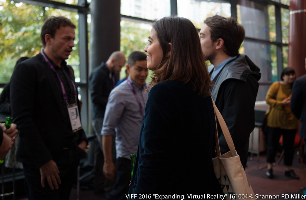 VIFF2016_Expanding_the_Frontiers_of_Storytelling_VR_161004_Shannon.R.D.Miller-257.jpg