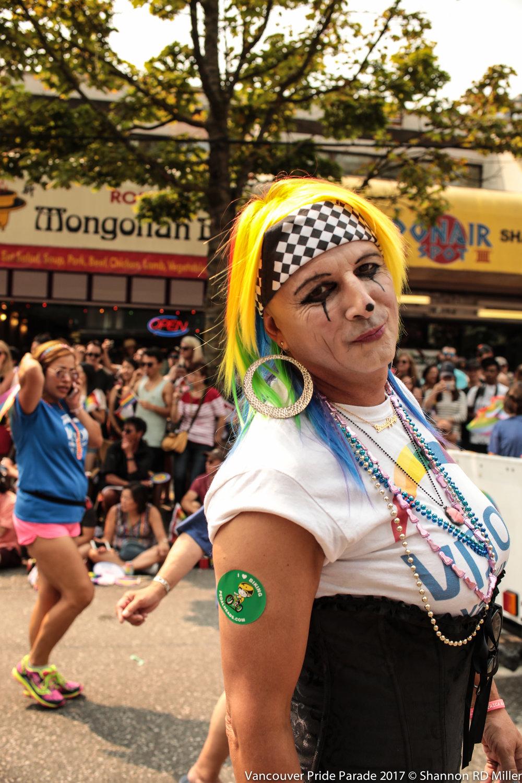 www.shannonruthdionne.com_Pride_Parade_20170806-3717.jpg