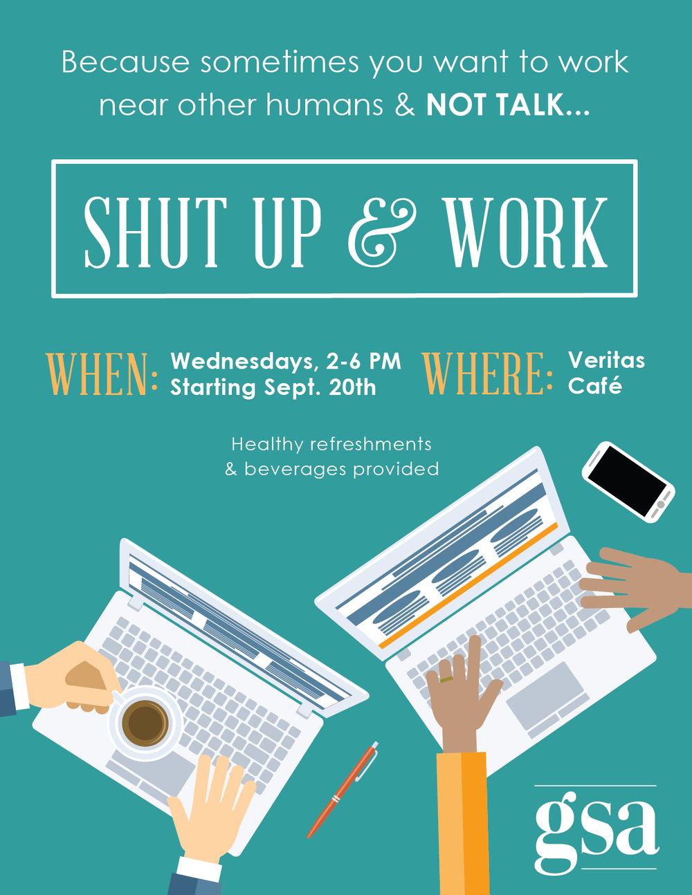 shutup-work-poster-01.jpg