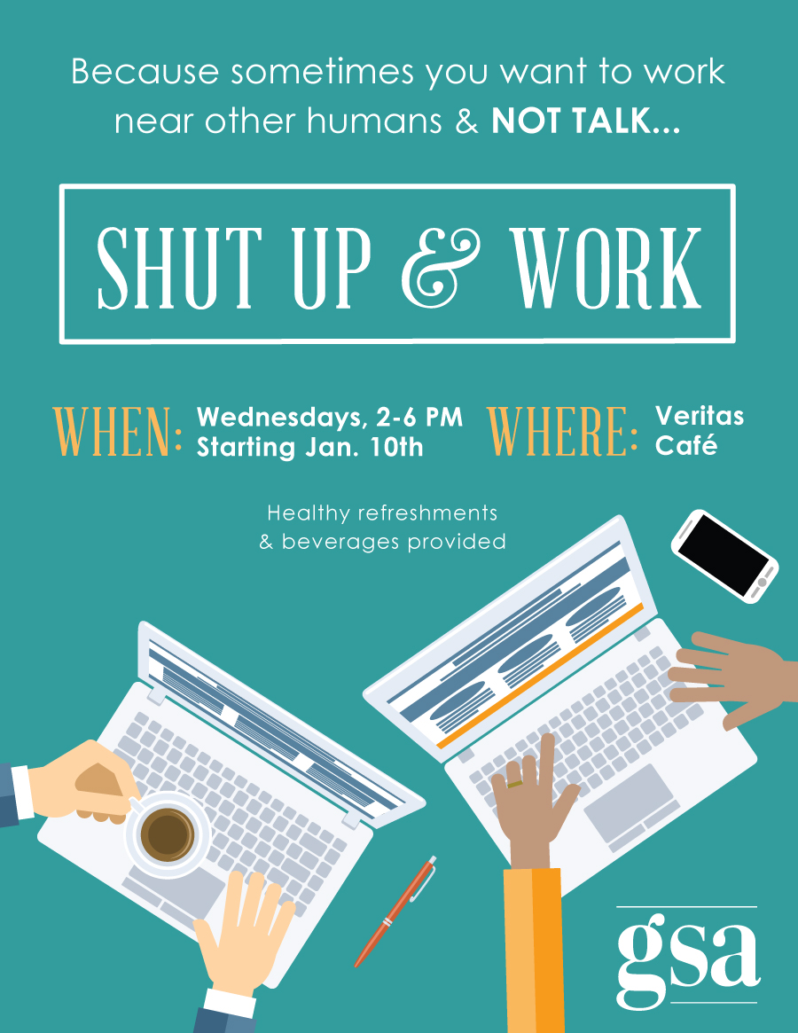 shutup-work-poster.jpg