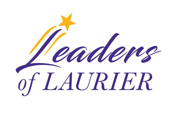 Leaders-of-Laurier.jpg