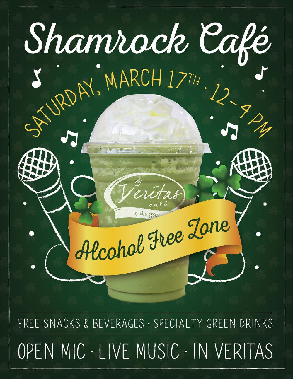 shamrock-cafe-01.jpg