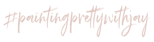 #paintingprettywithjay.png
