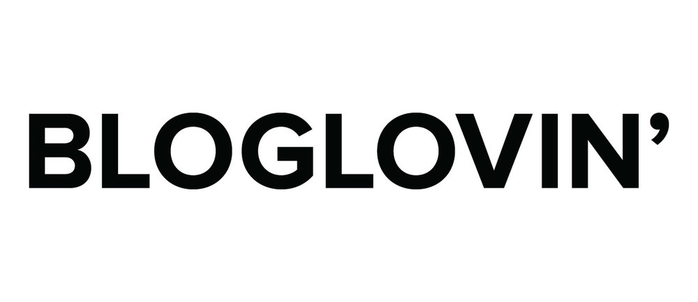 bloglovin-logo.jpg