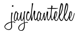 jaychantelle (4).png