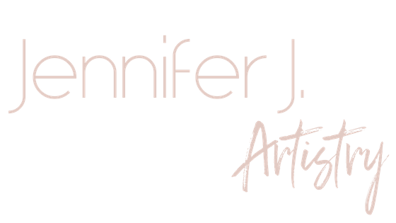 Anti Valentine S Day Makeup Collaboration Jennifer J Artistry