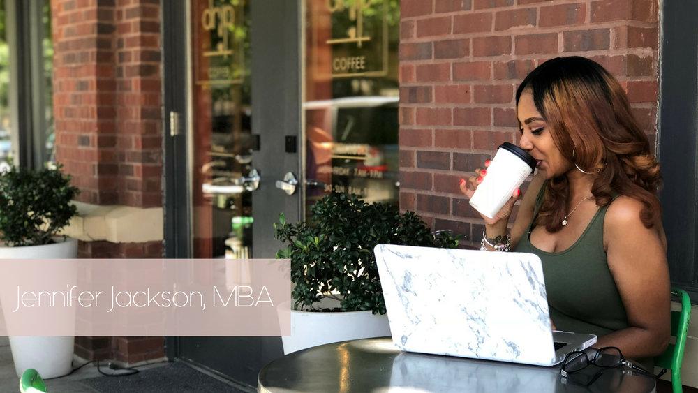 Jennifer Jackson, MBA NEW SITE.jpg