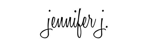 jennifer+j.jpg