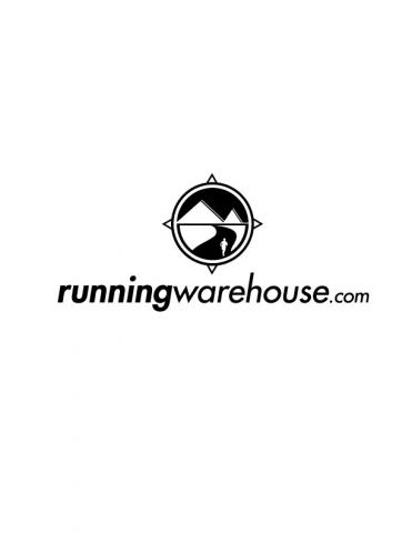 runningwarehouse.jpg