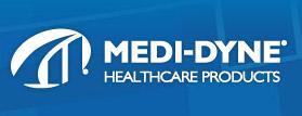 MediDyne.jpg