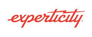 198177_Experticity_logo-wht-147.jpg