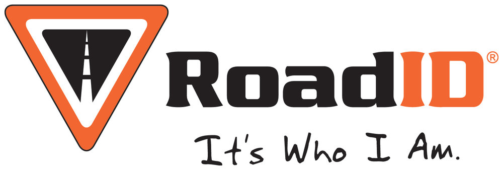 roadid_logo.jpg