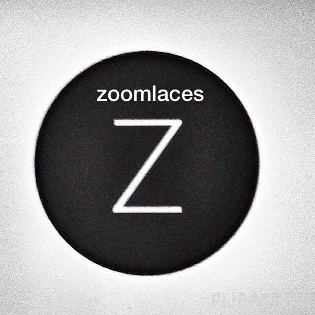 zoomlaces.jpg
