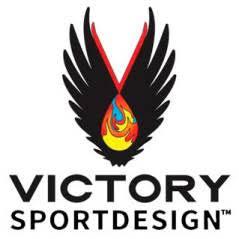 victorysportsdesign.jpg