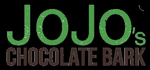 jojoschocolatebark.png