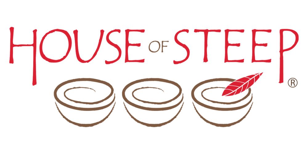 officialhouseofsteep.png