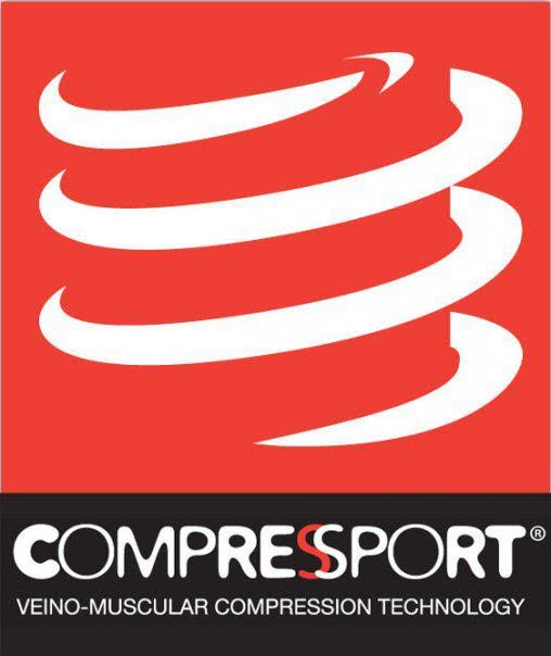 compressport.jpg