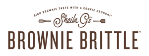 brownie-brittle-header-logo.png
