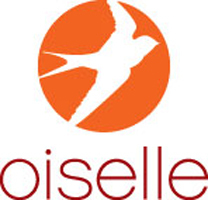 oiselle-logo-larger.jpg