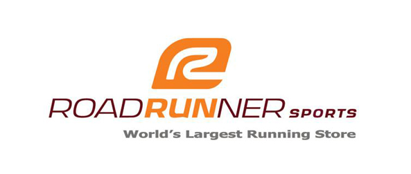 road-runner-sports.jpg