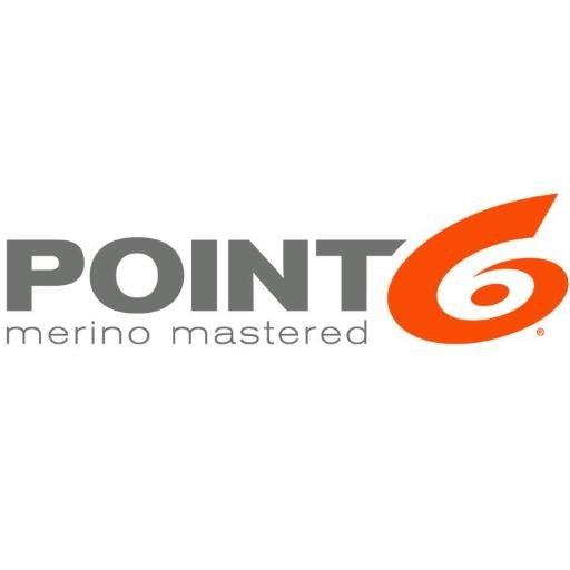 point6logo.jpg