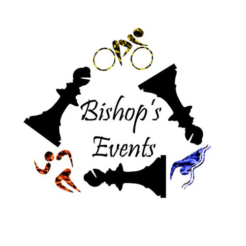 BishopseventsColor.png