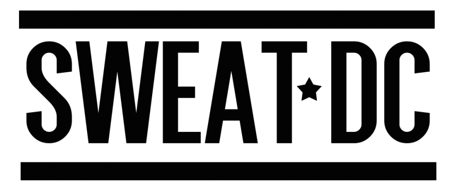 SWEATDC LOGO 1.png