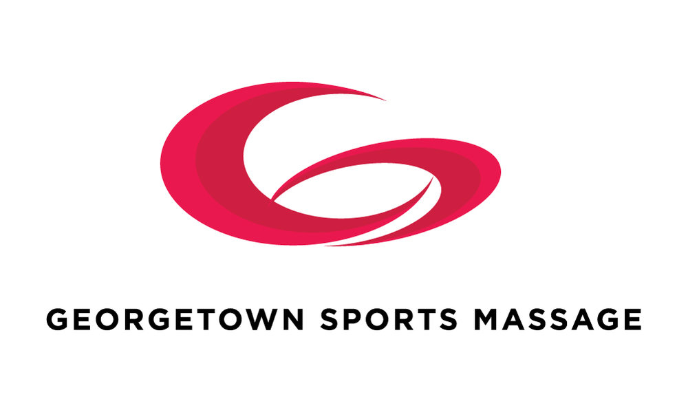 GeorgetownSportsMassage-Logo.jpg