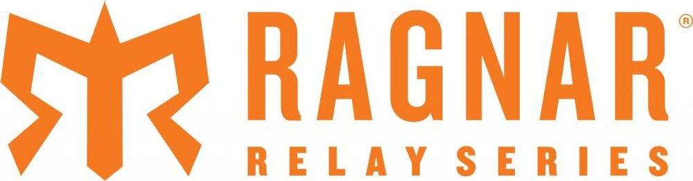 Ragnor-Relay-1516828168.jpg