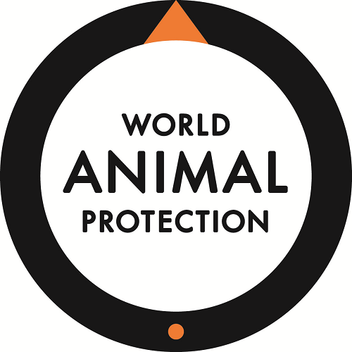 World Animal Protection Logo JPEG.png