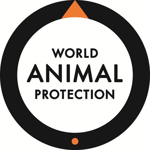 World Animal Protection Logo JPEG.png