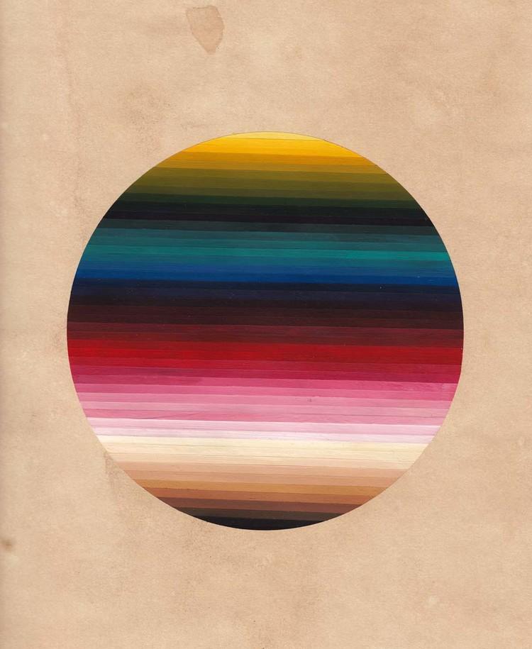 spectrumsphere.jpg