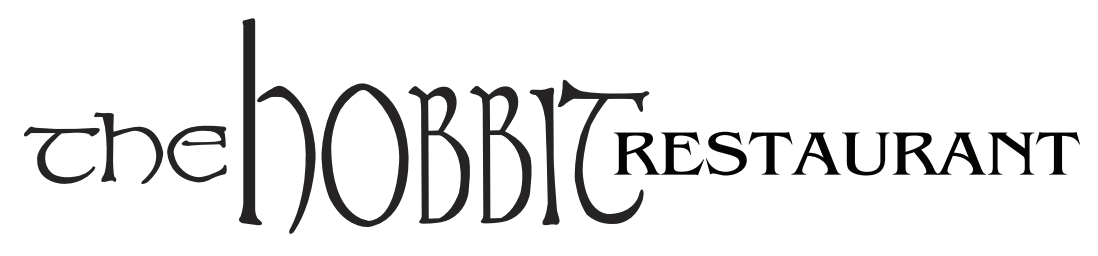 The Hobbit Restaurant
