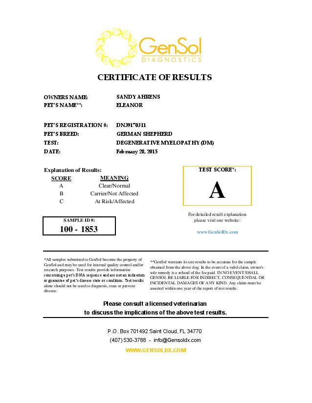 GenSol result certificate_100-1853-page-001.jpg