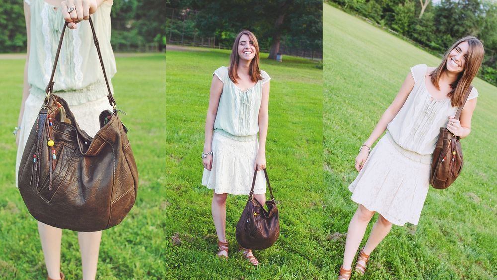 brown handbag trio banner.jpg