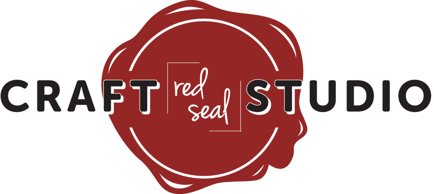 Red Seal Craft Studio