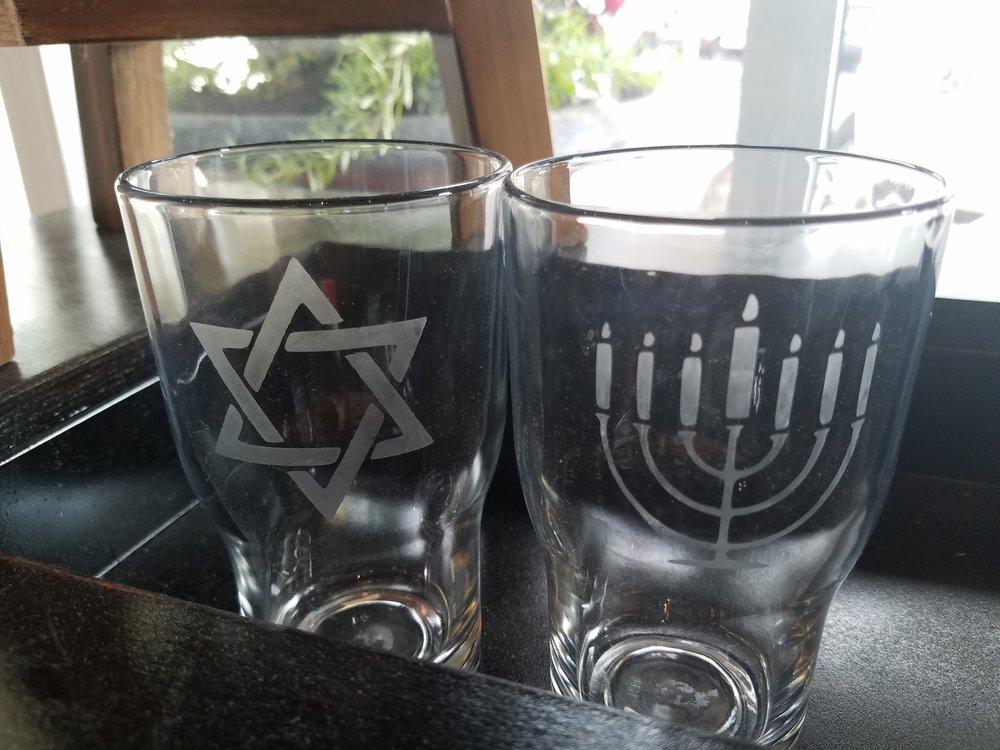 Judaic Images