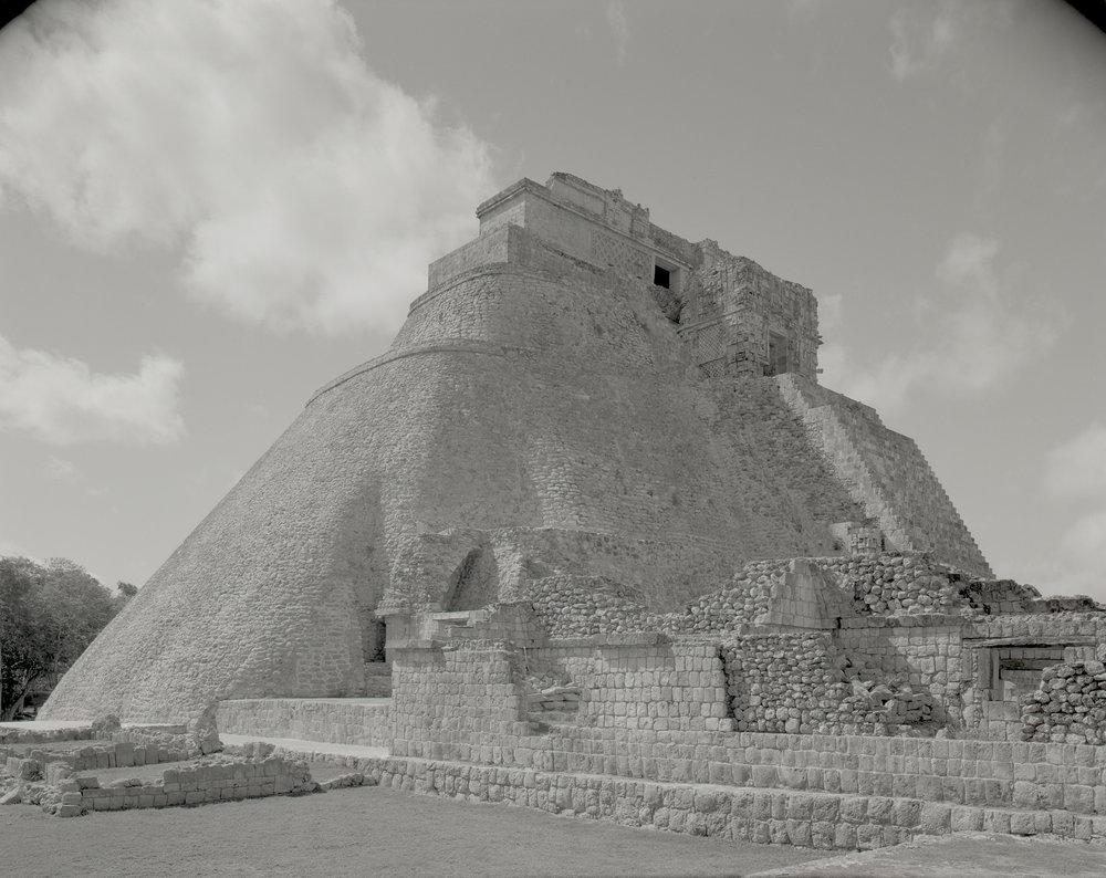 Yucatan 3 web.jpg